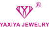 Yaxiya Jewelry