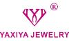 Yaxiya Jewelry